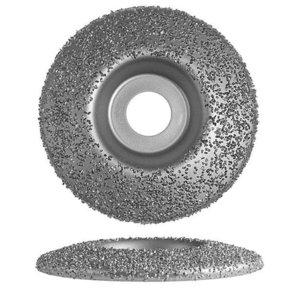 Galahad CG Flat Profile Carving Disc