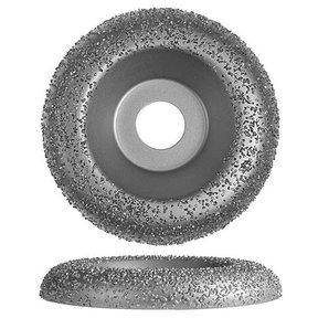 Galahad CG Round Profile Carving Disc