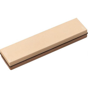 """Combination Waterstone, 7-1/4"""" x 2-1/2"""" x 1"""", 1200/8000 Grit"""