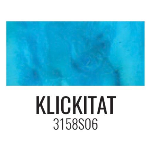View a Larger Image of CastFX Dry Metallic Pigment Klickitat 45-Gram