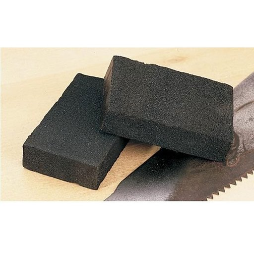 View a Larger Image of Sandflex Hand Block Coarse