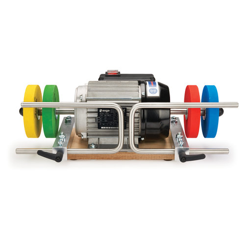 View a Larger Image of Sharpener HT2000
