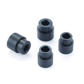 Kojent / Triton & Continental Ballpoint Pen Kit Bushings