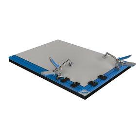 Automaxx Clamp Table Top