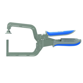 Automaxx Right Angle Clamp