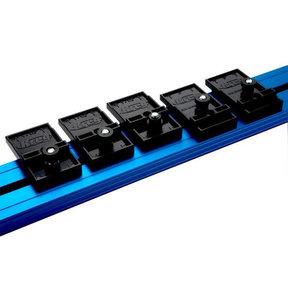 Klamp Table Stops 5 pk