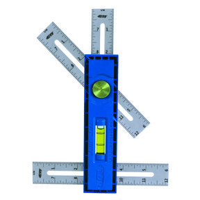 Multi-Mark Marking Gauge  KMA2900