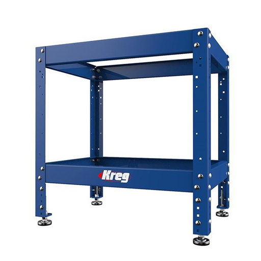 View a Larger Image of Multi-Purpose Steel Stand, # KRS1035