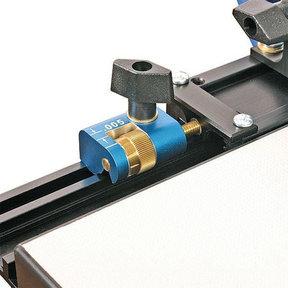 Precision Micro-Adjuster
