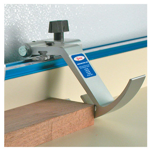 View a Larger Image of Swing Stop Trak Accessory, # KMS7801