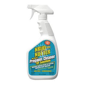 Cleaner TSP Substitute Krud Kutter 32 oz