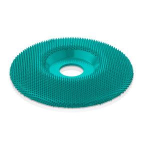"Extreme Shaping Disc, 4-1/2"" Diameter, Medium"