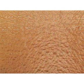 """Lacewood  Wood Veneer - 4-1/2"""" to 6-1/2"""" Width - 3 Square Foot Pack"""