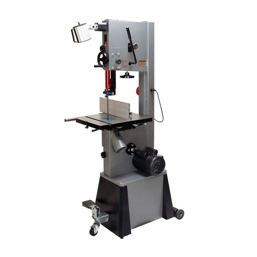 """View a Larger Image of 14