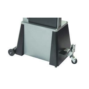 "14"" Bandsaw Mobility Kit"