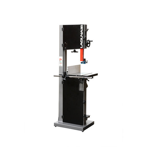 View a Larger Image of 14 bx 2-1/2HP 220V 14 bx Bandsaw