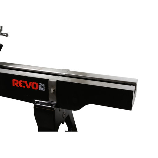 """View a Larger Image of REVO 20"""" Bed Extension"""