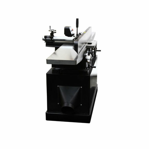 """View a Larger Image of 12"""" Parallelogram Jointer with ShearTec II"""