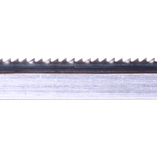 """View a Larger Image of Pro Force Bandsaw Blade 1 / 2"""" x 14 TPI x 115"""""""
