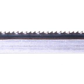 "Pro Force Bandsaw Blade 1 / 2"" x 14 TPI x 115"""