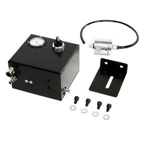 Vacuum Inverter for REVO 1836