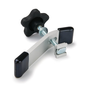 Large T-Track Hold-Down