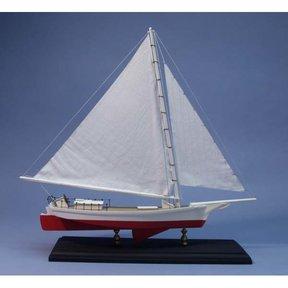 Laser Classic Boat Kit Skipjack