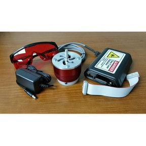 Solid State Laser Module Kit - 7 Watt