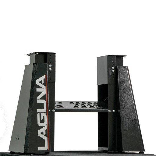 View a Larger Image of Lathe Stand for Laguna Revo 1216