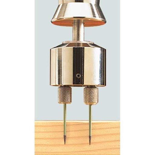 View a Larger Image of E-12 Slide Hammer Electrode