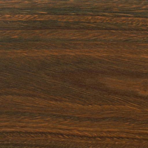 """View a Larger Image of Lignum Vitae 3/4"""" x 4"""" x 24"""""""