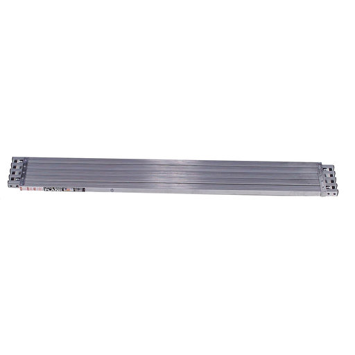 View a Larger Image of Telescoping Plank, 8' - 13'