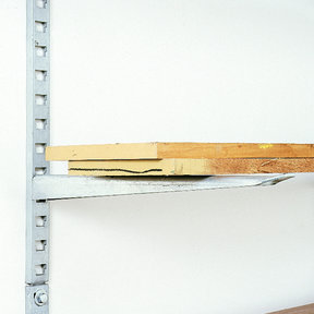 """Lumber Rack Strap, 24"""""""