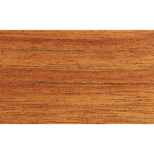 "View a Larger Image of Macacauba Pen Blank - 3/4"" x 3/4"" x 5"" - 5 Piece"