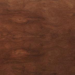 Madrone Burl Veneer Sheet 4' x 8' 2-Ply Wood on Wood