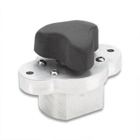 MagJig 150 Switchable Magnet