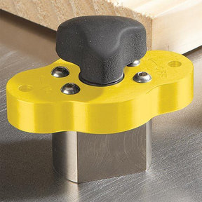 MagJig 95 Switchable Magnet