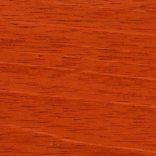 """View a Larger Image of Mahogany, Honduran 3/4"""" x 6"""" x 36"""" Dimensioned Wood"""