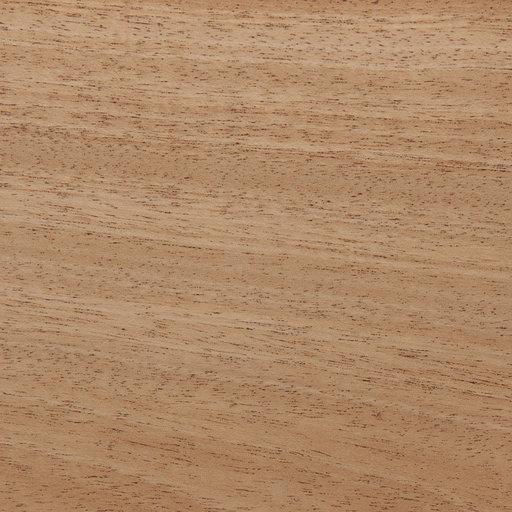 View a Larger Image of Mahogany, Flat Cut 4' x 8' Veneer Sheet, 3M PSA Backed