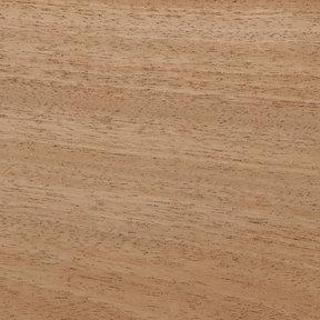 Mahogany, Flat Cut 4' x 8' Veneer Sheet, 3M PSA Backed