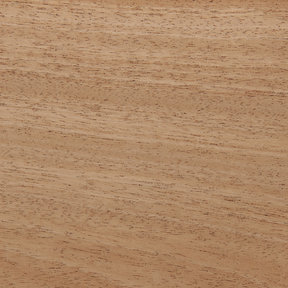 Mahogany Veneer Sheet Plain Sliced 4' x 8' 2-Ply Wood on Wood