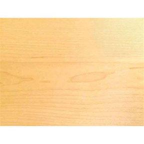 """Maple Wood Veneer - 4-1/2"""" to 6-1/2"""" Width - 12 Square Foot Pack"""