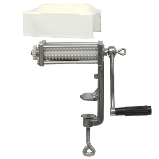 View a Larger Image of Meat Tenderizer-Cuber