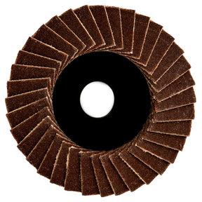 MERLIN-2 320G Flap Disc