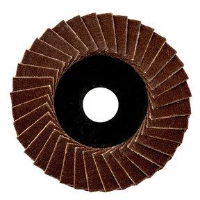 MERLIN-2 600G Flap Disc