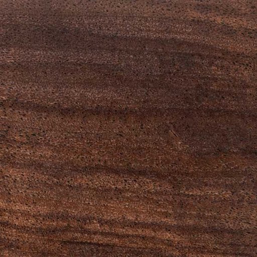 """View a Larger Image of Mesquite, Black 1-1/2"""" x 1-1/2"""" x 12"""""""