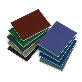 "Soft Touch Sanding Pad Assortment - 3"" x 4"" - 9 Piece"