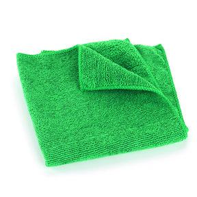 "Tack Cloth Microfiber 12"" x 12"" 12 pc"