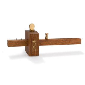 Mini Pioneer Range Mortise Gauge