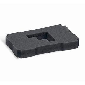 Mini-T-Loc Pick and Pluck Foam, 40 mm, Smooth